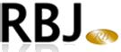 RBJ Online