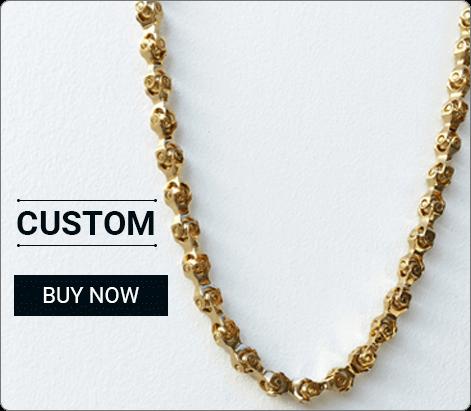 RBJ Custom Jewellery