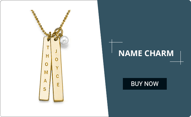 NAME CHARM